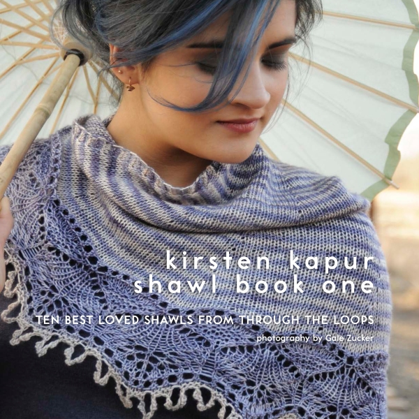 Shawl Book MagCloud.pdf